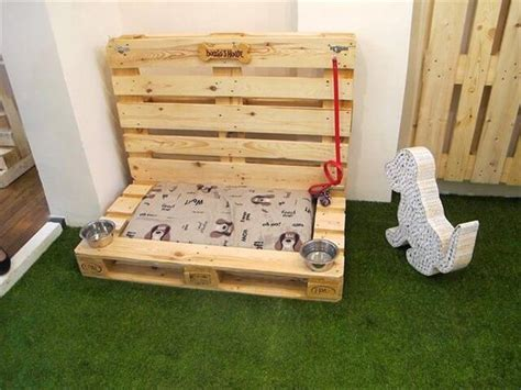 home decor with wood pallets pallet home decor ideas of wood pallets recycling