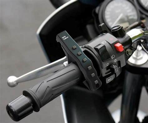 bluetooth motocross motorcycle bluetooth intercom best value in australia