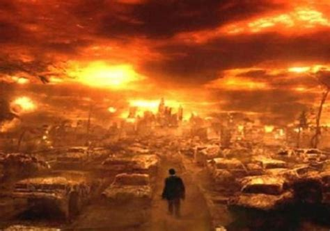 list film kiamat doomsday theory earth will end soon erlanggablog