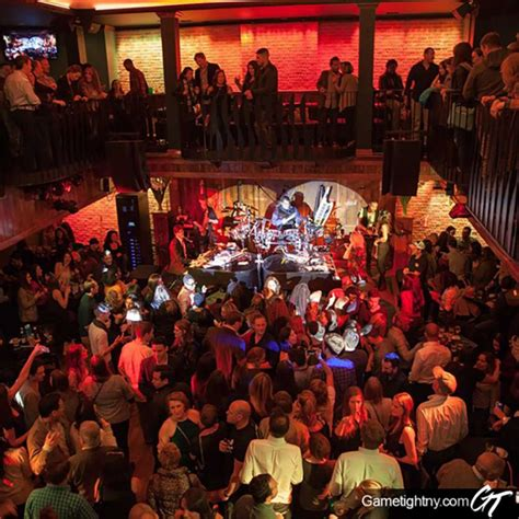 new year banquet nyc howl at the moon new york new year 2017 new york
