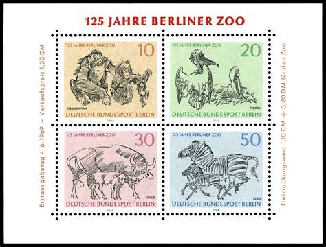 zoologischer garten berlin verwaltung berliner zoo