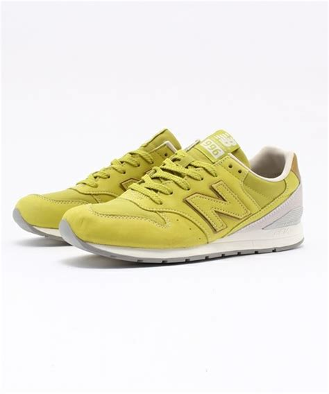new balance running shoes plantar fasciitis new balance m996 abc mart philly diet doctor dr jon