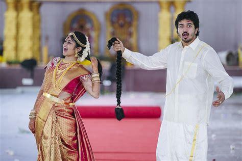 Indian Wedding Photos by Vibrant Stunning Showcase Of Indian Wedding Photographer