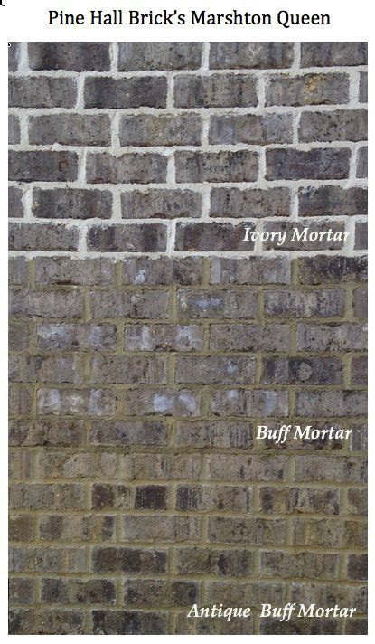 What Makes A House A Tudor by 1000 Images About Mortar Amp Trim Makes A Difference On