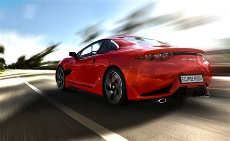 2017 Mitsubishi Eclipse Spyder by 2017 Mitsubishi Eclipse Review Release Dates Prices Of