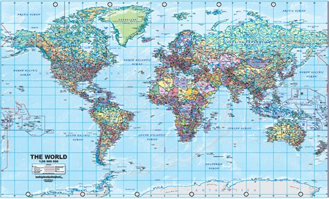 map international international world atlas browse millions of pdf books