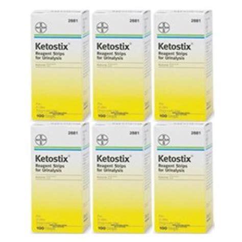 Reagent Strips Verify New compare prices bayer ketostix reagent strips for urinalysis bulk 600 strips aliciajaquesflkmaoko