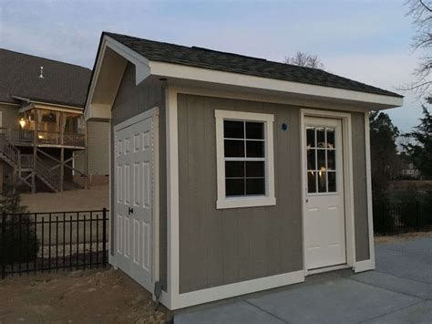 Raleigh Sheds by Outdoor Storage Sheds Raleigh Heritage Carolina Yard Barns