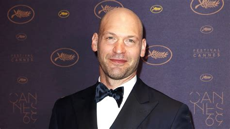 neil armstrong biography documentary corey stoll to play buzz aldrin in first man neil
