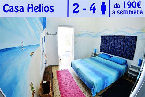 appartamenti in puglia sul mare per vacanze appartamenti sul mare a ostuni