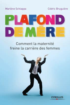 Qu Est Ce Que Le Plafond De La Sécurité Sociale by Le Quot Plafond De M 232 Re Quot Qu Est Ce Que C Est