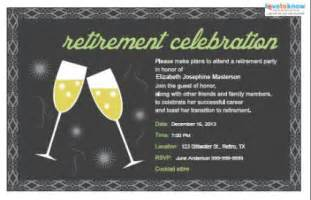 Retirement party ideas for coworker retirement party ideas for
