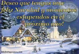 tarjetas animadas gratis de feliz navidad imagenes tarjetas animadas de navidad frases de motivaci 243 n