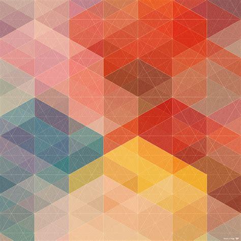 Great Colors Patterns by Fonds D 233 Cran R 233 Tina Pour L Voici La S 233 Lection De