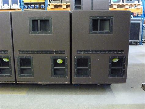 sb   acoustics item