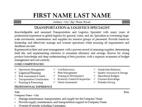 logistics manager cv examples cute logistics manager resume examples