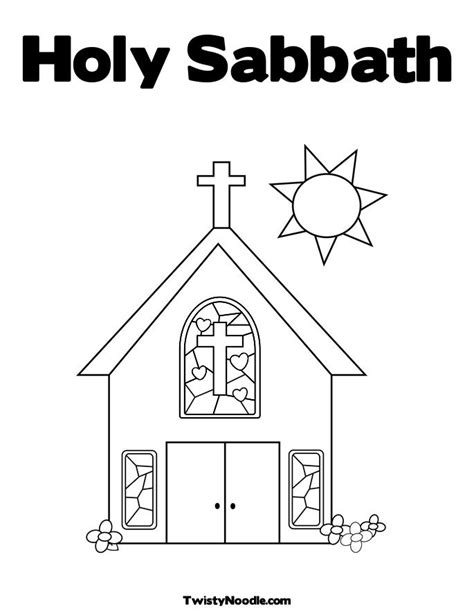 gallery for gt remember the sabbath clipart