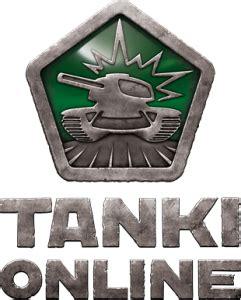 Tanki Online Gift Cards - download tanki online crystal generator updated tanki online crystal generator files