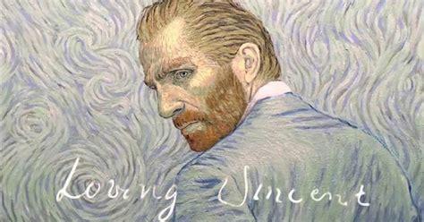 loving vincent loving vincent sar 224 il 1 176 interamente dipinto della