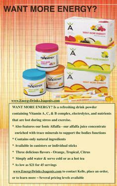energy drink replacement energy drink for you healthy choices in energy drinks on