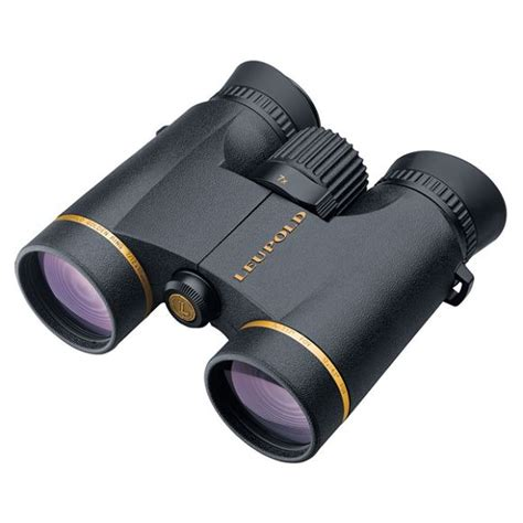 leupold 10x42 golden ring binocular find it at shopwiki