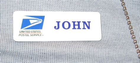namebadges name badges deskplates plastic name tags by