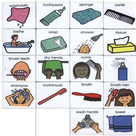 imagenes para colorear higiene personal actividades de higiene personal buscar con google pis