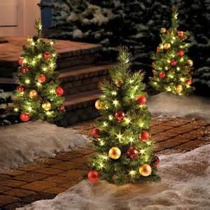 solar christmas decorations solar stakes outdoor christmas