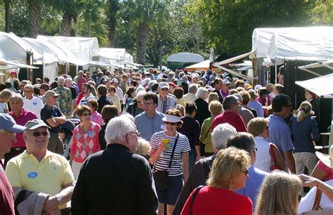 national painting festival florida arts and crafts festivals 2016 florida