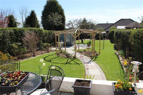 Garten Inspiration by Garden Design Inspiration Lgd