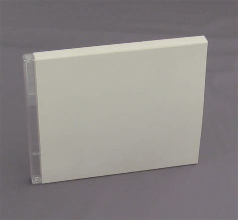 card cd blank cd box o card slipcase boxes cd