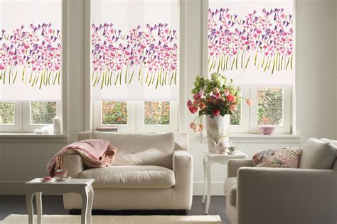 Rollo Für Dachfenster by Article 1367970 Wohnzimmerz