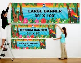 Home Design Trade Show Nyc welcome to engee printers ludhiana c 09888200008