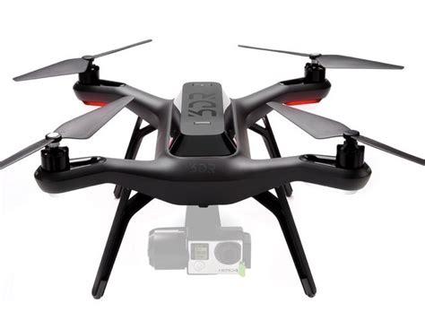 Kamera Drone Yang Bagus 8 drone mantap dengan kamera gopro no 4 paling keren