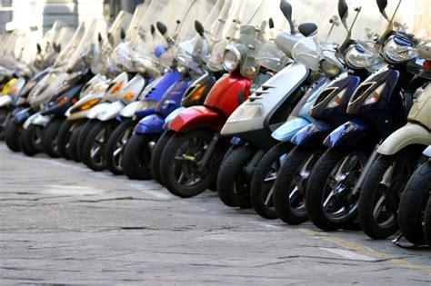 Versicherung F R Motorradfahrer by Kostenlose Motorradversicherung Kleinanzeigen