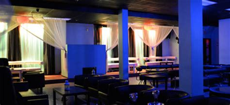top hookah bars nyc image gallery hookah lounge nyc