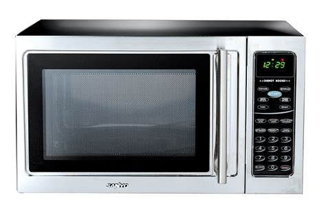 how to microwave a to microwave or not to microwave vance nc