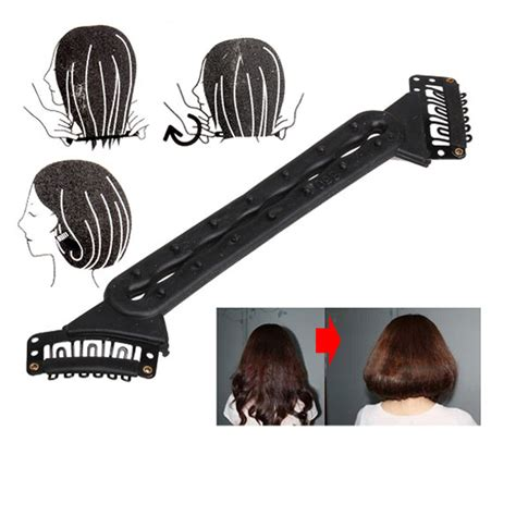 Hair Style Tools Names by Popular Hair Hairstyles Buy Cheap Hair