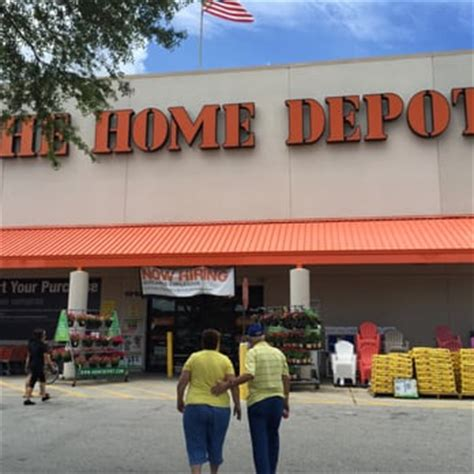 the home depot 19 photos 25 reviews hardware stores