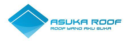 Jual Sho Metal Bandung asuka roof