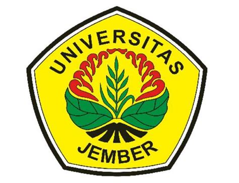Ac Jember universitas jember bahasa indonesia