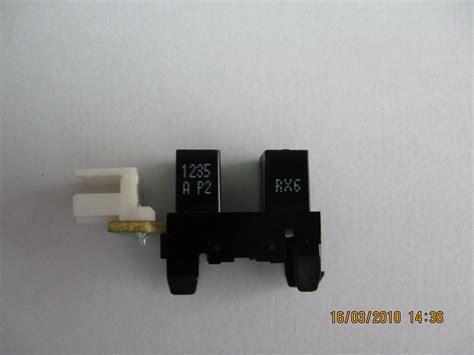 reset nvram oki b6300 oki b6300 komunikat o zacięciu a zacięcia brak elektroda pl