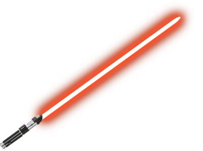 psd detail lightsaber official psds