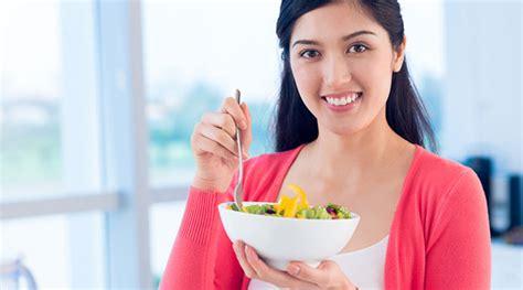 Hamil Muda Cabut Gigi Tips Mengatasi Masa Hamil Muda Susah Makan