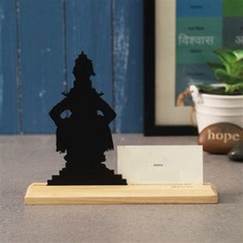 office decoration items office table decoration items feel the india