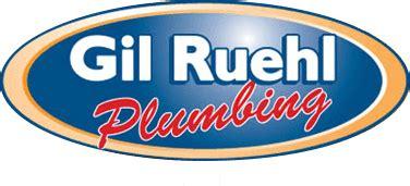 Gil Plumbing by Gil Ruehl Plumbing Inc Cincinnati Oh Mobile Edition