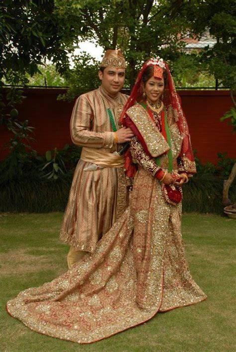 80 best Wedding (NEPALI) images on Pinterest   Bridal