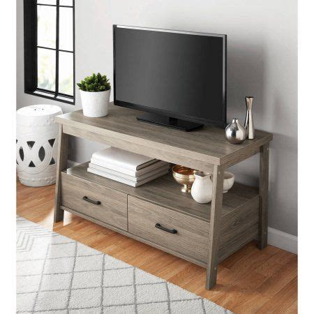 mainstays 16 inch pedestal 17 best ideas about stand for tv on pinterest tv stand