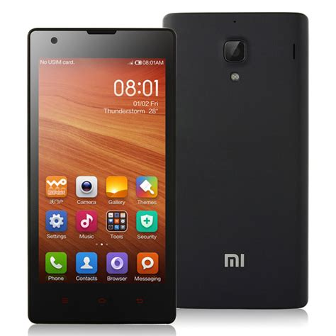 hd themes for redmi 1s xiaomi redmi 1s qualcomm quad core 1 6ghz 4 7 inch miui v5