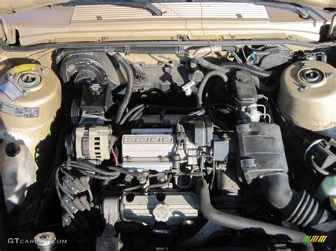 how do cars engines work 1992 oldsmobile cutlass supreme transmission control 1992 oldsmobile cutlass ciera s engine photos gtcarlot com